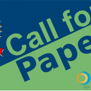 GNU/Linux Day 2014 - Call for Papers