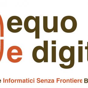 Equo e Digitale