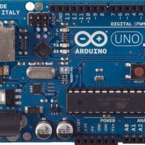 Arduino : costruiamo un semplice gioco di memoria