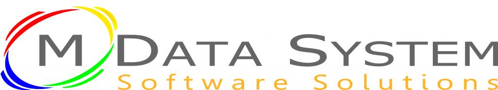 LogoMdata