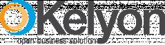 Logo Kelyon