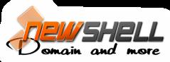 logo-newshell